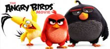 angry 222x100 - دانلود انیمیشن Angry Birds