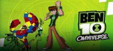 benn1 222x100 - دانلود انیمیشن Ben 10 فصل هشتم