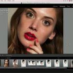 cL 1502 PSW15D6SBS2 D6L02 Assessing HD.mp4 snapshot 00.22 2016.07.19 15.09.31 150x150 - دانلود CreativeLive Commercial Beauty Retouching  دوره آموزشی روتوش عکس در فتوشاپ