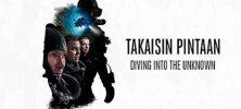 diving 222x100 - دانلود مستند Diving Into the Unknown 2016 شیرجه به ناشناخته ها با زیرنویس فارسی