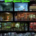 fallout shelter screen 150x150 - دانلود بازی Fallout Shelter 1.13 برای PC