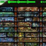 دانلود بازی Fallout Shelter 1.13 برای PC استراتژیک بازی بازی کامپیوتر شبیه سازی ماجرایی نقش آفرینی