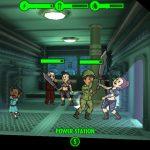 falloutshelter characters 150x150 - دانلود بازی Fallout Shelter 1.13 برای PC