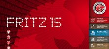 fritz 15 222x100 - دانلود بازی Fritz 15 برای PC