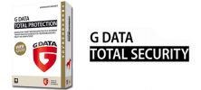 g data total security 222x100 - دانلود G DATA Total Security 2015 v25.1.0.2 بسته امنیتی G DATA