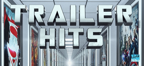 hits - دانلود آلبوم Trailer Hits آثاری حماسی از شرکت موسیقایی Immediate Music