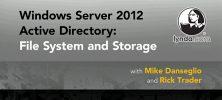 server 222x100 - دانلود Lynda Windows Server 2012 Active Directory: File System and Storage  دوره آموزشی اکتیو دایرکتوری ویندوز سرور 2012