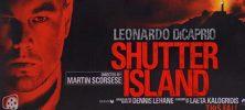 shutter island 222x100 - دانلود فیلم سینمایی Shutter Island با زیرنویس فارسی