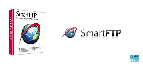 smartftp - دانلود SmartFTP Enterprise 9.0.2688.0 نرم افزار مدیریت و دانلود از FTP