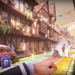 دانلود بازی We Happy Few برای PC اکشن بازی بازی کامپیوتر ماجرایی مطالب ویژه