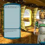 ss 5cd1bf7ca5252f1356ffe0bd471c65cb45b9764b.1920x1080 150x150 - دانلود بازی Space Rangers HD: A War Apart برای PC