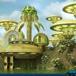 ss 7a6c484f539e7f9573504e6fd0b5e1bd25200ed3.1920x1080 150x150 - دانلود بازی Space Rangers HD: A War Apart برای PC
