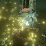 دانلود بازی dead by Daylight v.1.8.2d برای PC اکشن بازی بازی کامپیوتر ترسناک ماجرایی