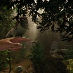 ss 92b1872c733d5205fc54ede7801353bb1295be16.1920x1080 150x150 - دانلود بازی The Forest برای PC به همراه آپدیت 1.10