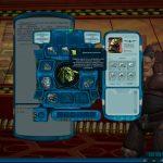 ss bfef25f0186f84a1d6138deb985fb7c2f1cf8039.1920x1080 150x150 - دانلود بازی Space Rangers HD: A War Apart برای PC