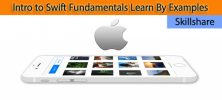template 222x100 - دانلود Skillshare Intro to Swift Fundamentals Learn By Examples آموزش اصول Swift با مثال