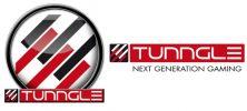 tunngle 222x100 - دانلود Tunngle v5.8.9 تجربه آنلاین بازی ها به صورت رایگان !