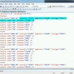 01. Reporting using LINQ to XML part 1.wmv snapshot 02.04 2016.08.12 01.18.47 150x150 - دانلود Pluralsight ASP.NET Tutorial Series دوره های آموزش طراحی وب با ای اس پی دات نت