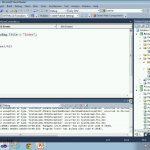 04. Demo Creating Controllers.wmv snapshot 01.37 2016.08.12 01.19.58 150x150 - دانلود Pluralsight ASP.NET Tutorial Series دوره های آموزش طراحی وب با ای اس پی دات نت