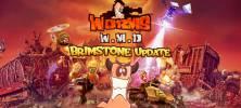 1 20 222x100 - دانلود بازی Worms W.M.D برای PC