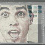 124099 35 00 MM30 Intro35.mov snapshot 00.27 2016.08.19 20.42.02 150x150 - دانلود Lynda Photoshop CC One-on-One: Mastery فیلم آموزشی فتوشاپ CC سطح حرفه ای
