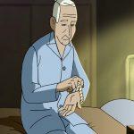 2 16 150x150 - دانلود انیمیشن Wrinkles با زیرنویس فارسی