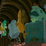 3 18 150x150 - دانلود انیمیشن A Fish Tale