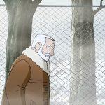 5 16 150x150 - دانلود انیمیشن Wrinkles با زیرنویس فارسی