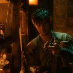6 5 150x150 - دانلود فیلم سینمایی Seventh Son با زیرنویس فارسی