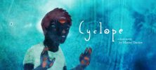Cyclope 222x100 - دانلود انیمیشن کوتاه غول یکچشم – Cyclope