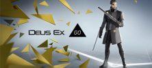 Deus Ex GO 222x100 - دانلود Deus Ex GO 2.1.87803  بازی پازل و معمایی اندروید + مود + دیتا