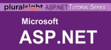 Pluralsight ASP.NET Tutorial Series 222x100 - دانلود Pluralsight ASP.NET Tutorial Series دوره های آموزش طراحی وب با ای اس پی دات نت
