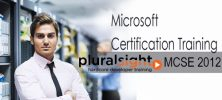 Pluralsight MCSE 2012 222x100 - دانلود Pluralsight Windows Server 2012 R2 (70-414) Tutorial Series مجموعه ویدیوهای آموزشی مدرک MCSE 2012