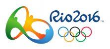 Rio Summer Olympics 2016 Ceremony 222x100 - دانلود Rio Summer Olympics 2016 Ceremony مراسم افتتاحیه المپیک ریو 2016