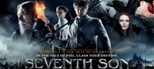 Seventh Son 222x100 - دانلود فیلم سینمایی Seventh Son با زیرنویس فارسی