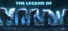 The Legend of Mordu 222x100 - دانلود انیمیشن The Legend of Mordu با زیرنویس فارسی