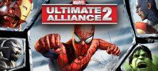 Untitled 1 10 222x100 - دانلود بازی Marvel Ultimate Alliance 2 برای PC