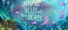 Untitled 1 103 222x100 - دانلود بازی Into the Belly of the Beast برای PC