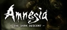 Untitled 1 104 222x100 - دانلود بازی Amnesia The Dark Descent برای PC
