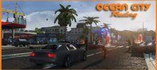 Untitled 1 106 222x100 - دانلود بازی OCEAN CITY RACING Redux برای PC