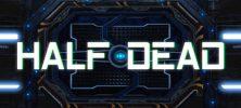 Untitled 1 12 222x100 - دانلود بازی Half Dead برای PC