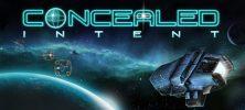 Untitled 1 13 222x100 - دانلود بازی Concealed Intent برای PC