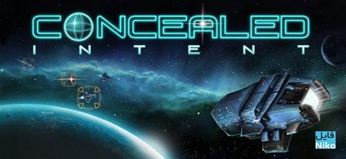 Untitled 1 13 - دانلود بازی Concealed Intent برای PC