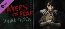 Untitled 1 14 222x100 - دانلود بازی Layers of Fear برای PC