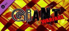 Untitled 1 15 222x100 - دانلود بازی GiAnt WARFARE برای PC