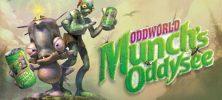 Untitled 1 16 222x100 - دانلود بازی Oddworld Munch's Oddysee HD برای PC