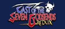Untitled 1 17 222x100 - دانلود بازی Cast of the Seven Godsends Redux برای PC