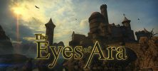 Untitled 1 2 222x100 - دانلود بازی The Eyes of Ara برای PC