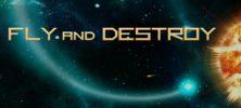 Untitled 1 222x100 - دانلود بازی Fly and Destroy برای PC