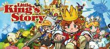 Untitled 1 25 222x100 - دانلود بازی Little King's Story برای PC